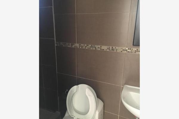 Foto de casa en venta en jardines de marbella 228, valle imperial, zapopan, jalisco, 8035485 No. 06