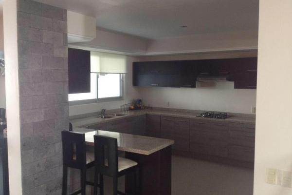 Foto de casa en venta en jardines de marbella 228, valle imperial, zapopan, jalisco, 8035485 No. 07