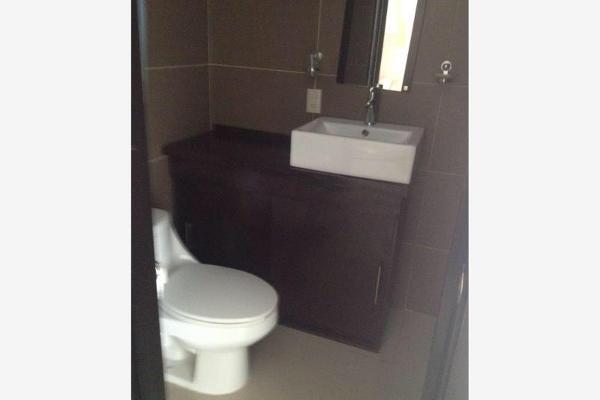 Foto de casa en venta en jardines de marbella 228, valle imperial, zapopan, jalisco, 8035485 No. 08