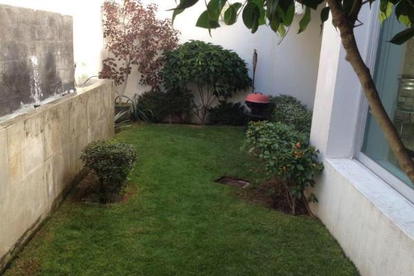 Foto de casa en venta en jardines de marbella 228, valle imperial, zapopan, jalisco, 8035485 No. 09