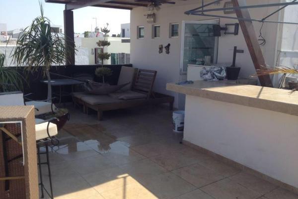 Foto de casa en venta en jardines de marbella 228, valle imperial, zapopan, jalisco, 8035485 No. 10