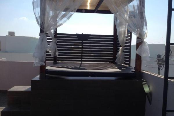 Foto de casa en venta en jardines de marbella 228, valle imperial, zapopan, jalisco, 8035485 No. 11