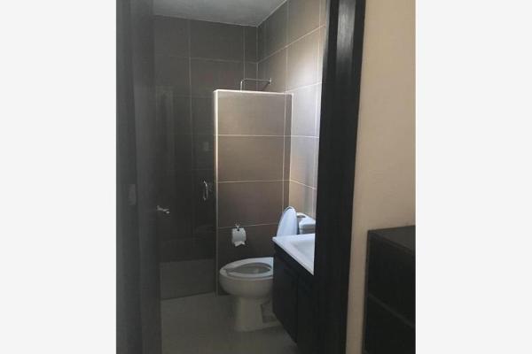 Foto de casa en venta en jardines de marbella 228, valle imperial, zapopan, jalisco, 8035485 No. 04