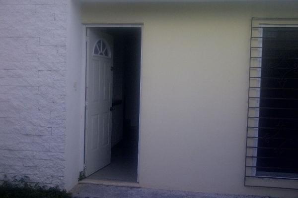 Foto de casa en venta en  , jardines de mérida, mérida, yucatán, 3427504 No. 15
