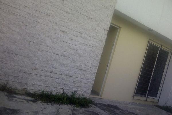 Foto de casa en venta en  , jardines de mérida, mérida, yucatán, 3427504 No. 12