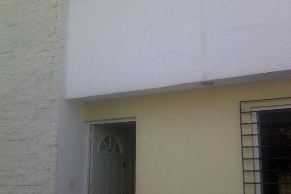 Foto de casa en venta en  , jardines de mérida, mérida, yucatán, 3427504 No. 13