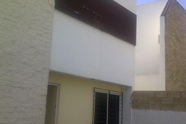 Foto de casa en venta en  , jardines de mérida, mérida, yucatán, 3427504 No. 14