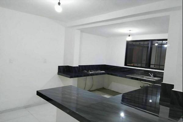 Foto de casa en venta en  , jardines de miraflores, mérida, yucatán, 20341071 No. 03