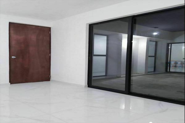 Foto de casa en venta en  , jardines de miraflores, mérida, yucatán, 20341071 No. 05