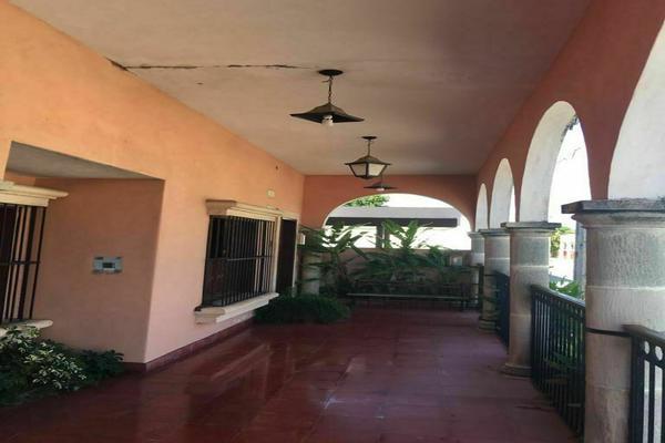 Foto de casa en venta en  , jardines de miraflores, mérida, yucatán, 20515864 No. 02