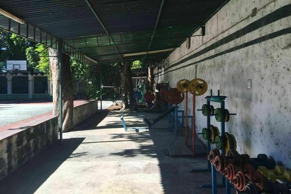 Foto de casa en venta en  , jardines de miraflores, mérida, yucatán, 20515864 No. 04