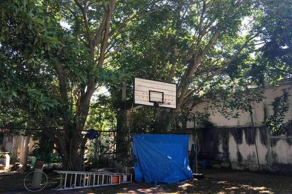 Foto de casa en venta en  , jardines de miraflores, mérida, yucatán, 20515864 No. 06