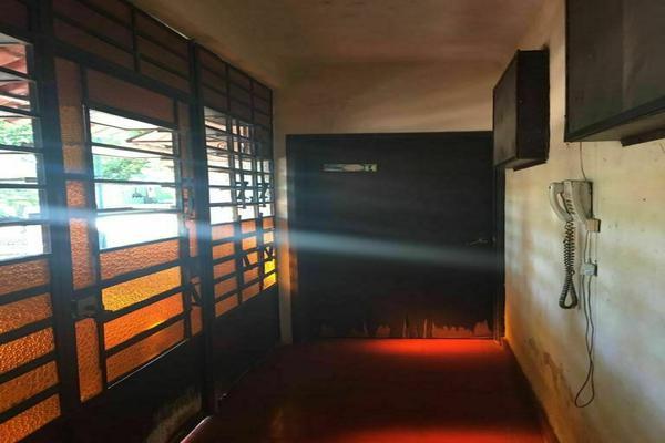 Foto de casa en venta en  , jardines de miraflores, mérida, yucatán, 20515864 No. 08
