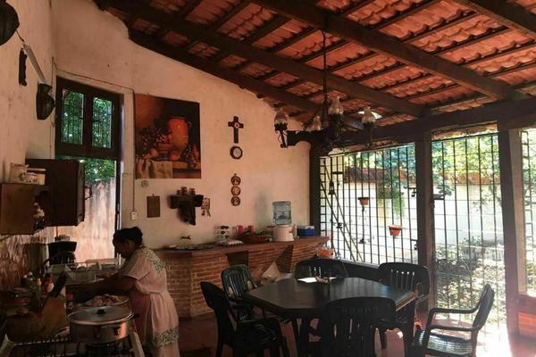 Foto de casa en venta en  , jardines de miraflores, mérida, yucatán, 20515864 No. 10