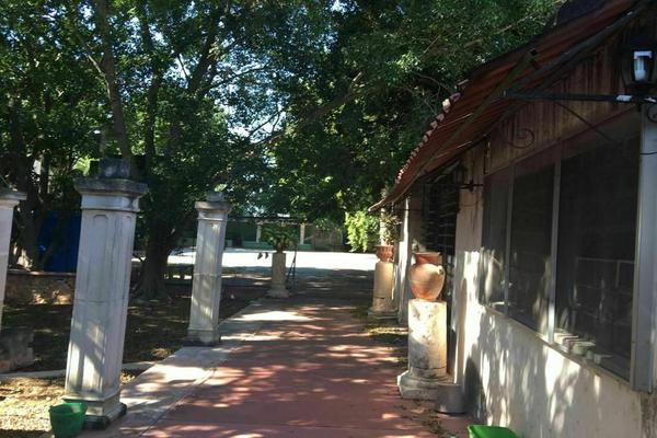 Foto de casa en venta en  , jardines de miraflores, mérida, yucatán, 20515864 No. 11