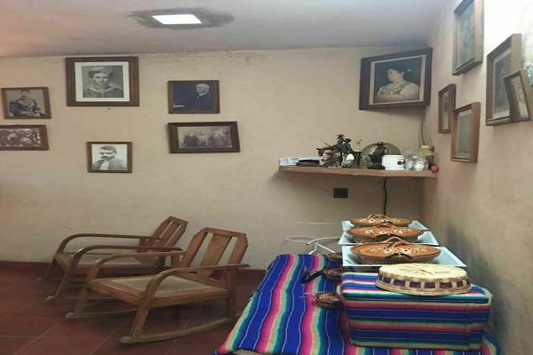 Foto de casa en venta en  , jardines de miraflores, mérida, yucatán, 20515864 No. 12