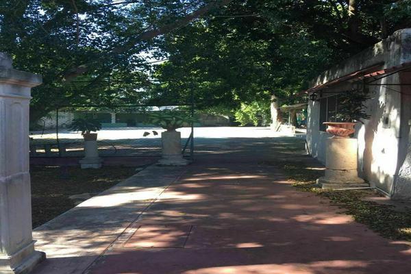 Foto de casa en venta en  , jardines de miraflores, mérida, yucatán, 20515864 No. 13