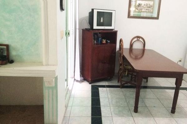 Foto de casa en venta en  , jardines de mocambo, boca del río, veracruz de ignacio de la llave, 4636571 No. 02