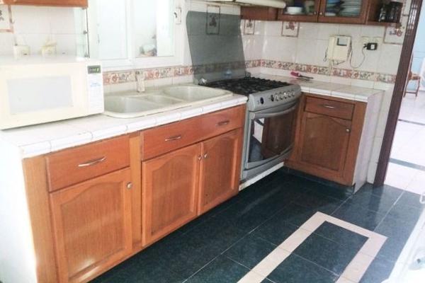 Foto de casa en venta en  , jardines de mocambo, boca del río, veracruz de ignacio de la llave, 4636571 No. 03