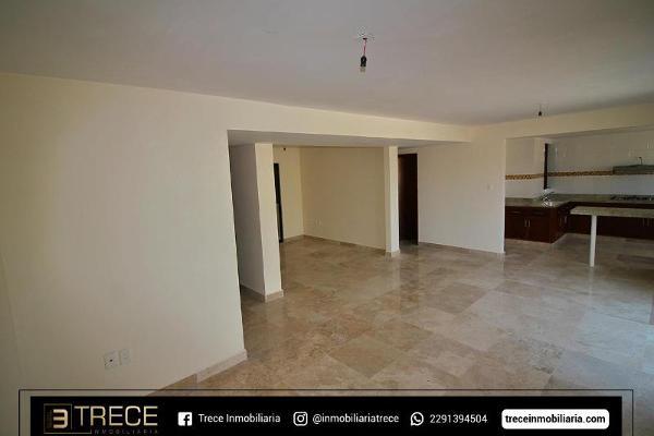 Foto de casa en venta en  , jardines de mocambo, boca del río, veracruz de ignacio de la llave, 8867114 No. 09