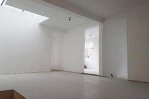 Foto de casa en venta en  , jardines de monterrey, atizapán de zaragoza, méxico, 12829529 No. 04