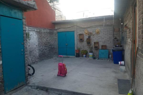 Foto de casa en venta en  , jardines de morelos sección montes, ecatepec de morelos, méxico, 12829013 No. 06
