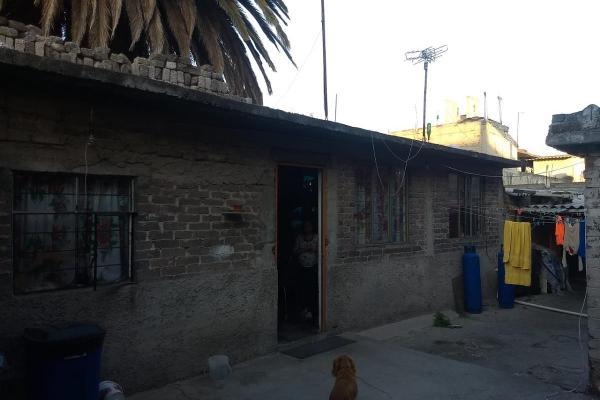 Foto de casa en venta en  , jardines de morelos sección montes, ecatepec de morelos, méxico, 12829013 No. 09