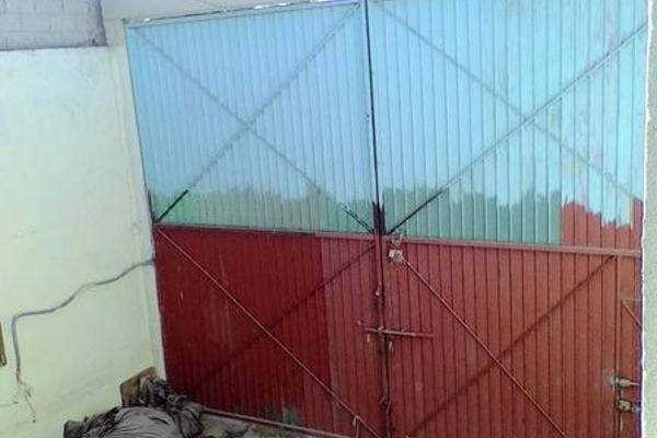 Foto de nave industrial en venta en  , jardines de morelos sección montes, ecatepec de morelos, méxico, 12829018 No. 10