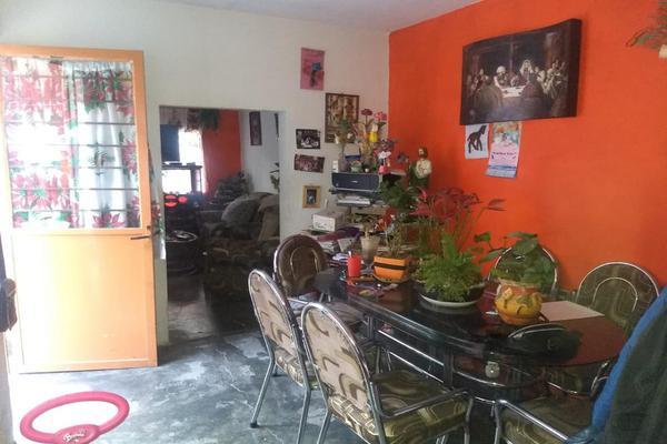 Foto de casa en venta en  , jardines de morelos sección playas, ecatepec de morelos, méxico, 12829013 No. 04
