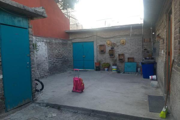 Foto de casa en venta en  , jardines de morelos sección playas, ecatepec de morelos, méxico, 12829013 No. 06
