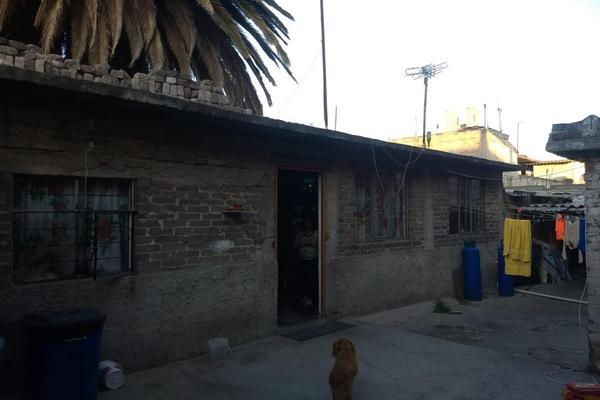 Foto de casa en venta en  , jardines de morelos sección playas, ecatepec de morelos, méxico, 12829013 No. 09
