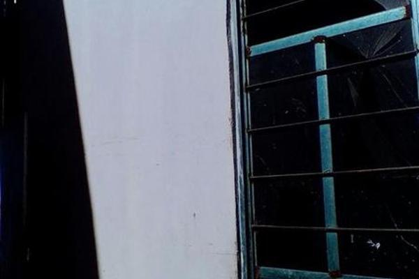 Foto de nave industrial en venta en  , jardines de morelos sección playas, ecatepec de morelos, méxico, 12829018 No. 06