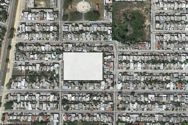 Foto de terreno habitacional en venta en  , jardines de nueva mulsay iii, mérida, yucatán, 5395236 No. 02