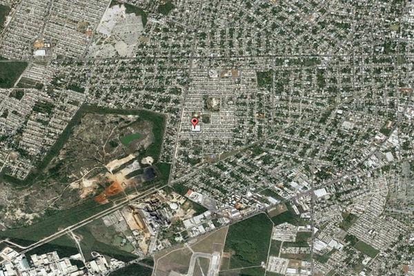 Foto de terreno habitacional en venta en  , jardines de nueva mulsay iii, mérida, yucatán, 5395236 No. 03