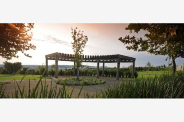 Foto de terreno habitacional en venta en jardines de ordoño 152, valle imperial, zapopan, jalisco, 2679133 No. 02