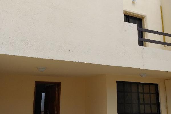Foto de casa en venta en  , jardines de oriente, león, guanajuato, 6179971 No. 01