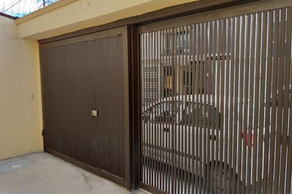 Foto de casa en venta en  , jardines de oriente, león, guanajuato, 6179971 No. 05