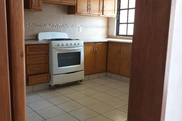 Foto de casa en venta en  , jardines de oriente, león, guanajuato, 6179971 No. 06