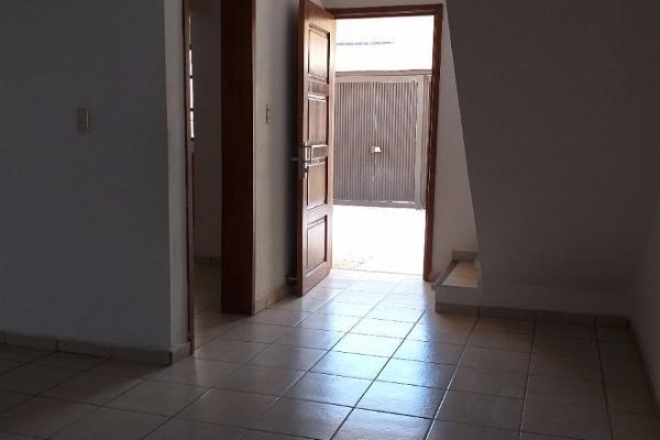Foto de casa en venta en  , jardines de oriente, león, guanajuato, 6179971 No. 07