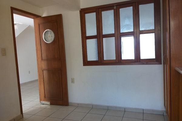 Foto de casa en venta en  , jardines de oriente, león, guanajuato, 6179971 No. 08