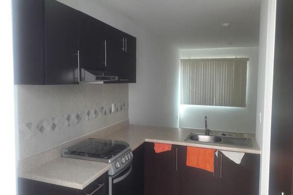 Foto de casa en venta en  , jardines de oriente, león, guanajuato, 8102581 No. 02