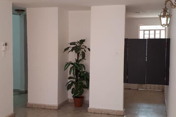 Foto de casa en venta en  , jardines de pensiones, mérida, yucatán, 14028207 No. 09