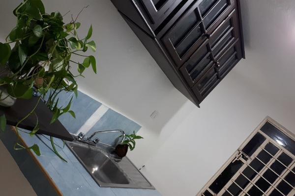 Foto de casa en venta en  , jardines de pensiones, mérida, yucatán, 14028207 No. 10