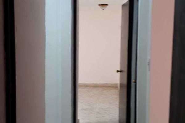 Foto de casa en venta en  , jardines de pensiones, mérida, yucatán, 14028207 No. 13