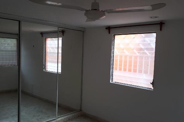 Foto de casa en venta en  , jardines de pensiones, mérida, yucatán, 14028207 No. 14