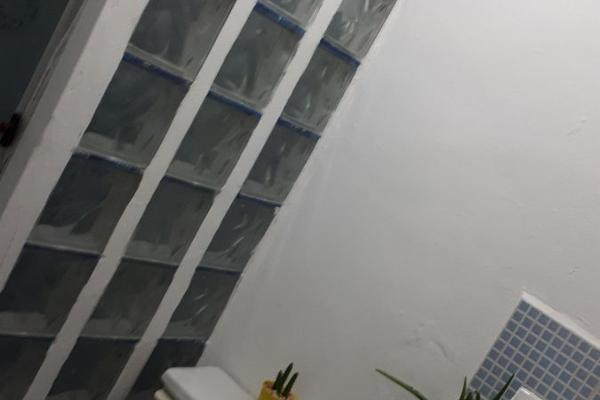 Foto de casa en venta en  , jardines de pensiones, mérida, yucatán, 14028207 No. 16