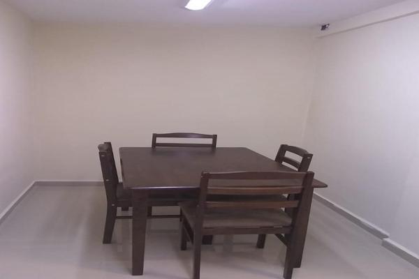 Foto de casa en venta en  , jardines de pensiones, mérida, yucatán, 14028211 No. 05
