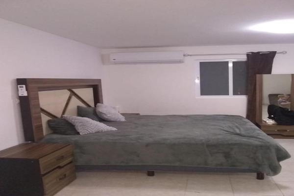 Foto de casa en venta en  , jardines de pensiones, mérida, yucatán, 14028211 No. 07