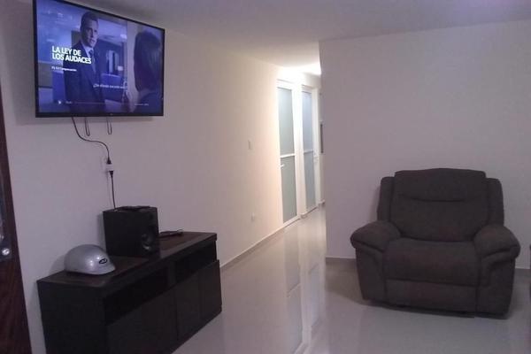 Foto de casa en venta en  , jardines de pensiones, mérida, yucatán, 14028211 No. 12