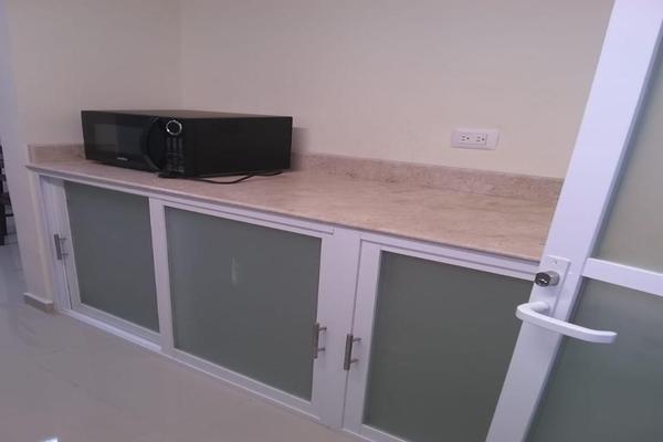 Foto de casa en venta en  , jardines de pensiones, mérida, yucatán, 14028211 No. 15